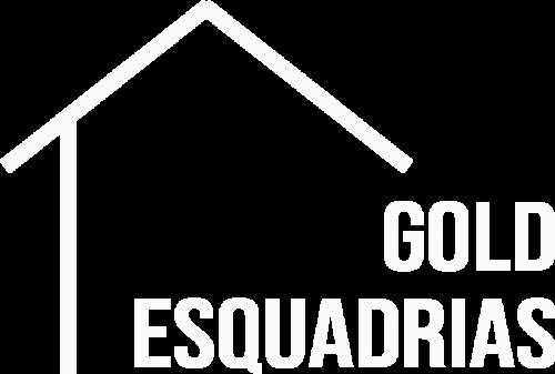Gold Esquadrias