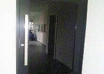 Porta de vidro temperado 10mm preço